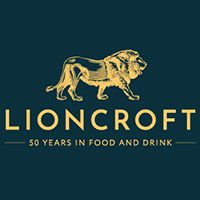 lion craft 200 by 200